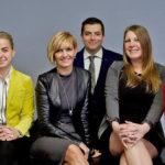 Charlenes' Group